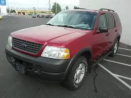 used ford explorer under 5 000 in utah for sale used cars on