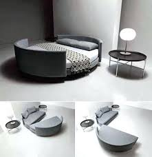 multi use furniture multi purpose furniture dragtimes info