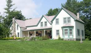 the maine farm house 7 bedroom 87567 find rentals