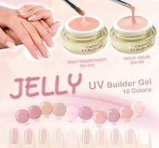 nail art 44 unforgettable uv gel nails pictures inspirations uv