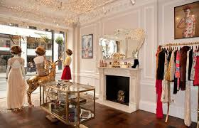 the bridal shop the ultimate guide to the best wedding dress shops in london