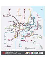 Shanghai Metro Map by Wire China All China International Wire U0026 Cable Industry Trade Fair