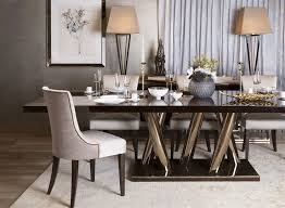 Best SC Dining Images On Pinterest Home Design Decor - Table sofa chair
