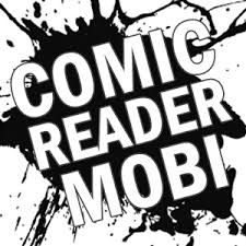 mobi reader for android comic reader mobi android apps on play