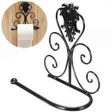 Vintage Bathroom Accessories Online Get Cheap Vintage Towel Rack Aliexpress Com Alibaba Group
