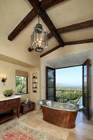 mediterranean bathroom design elegant mediterranean bathroom designs that define the word luxury