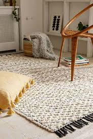 Best Rug Websites The 6 Best Places To Shop Online For Rugs Canadian Living