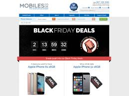 iphone black friday black friday 2015 the best technology deals from mobiles co uk