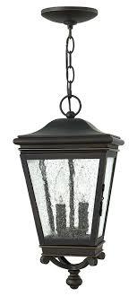 pendant outdoor lights eugenio3d