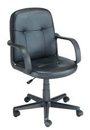 fauteuil de bureau grand confort achat chaise de bureau chaise de bureau manager fauteuil de bureau