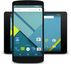 android gui designer design android developers