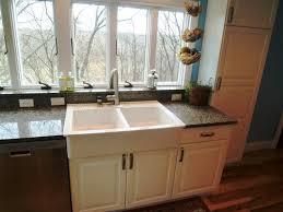 sink cabinet kitchen interior home design sink cabinet kitchen 20 clever kitchen organization ideas ikea sink cabinet kitchen