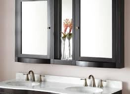 Bathroom Oval Mirrors by Bathroom Excellent Oval Bathroom Mirror Cabinet Wall Mounted