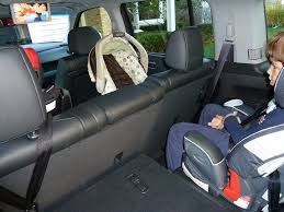 honda pilot weight 2013 carseatblog the most trusted source for car seat reviews ratings