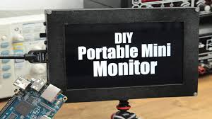 diy diy lcd monitor home design image gallery to diy lcd monitor