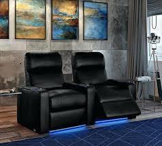 recliner stadium seat reclining stadium seat arms reclining