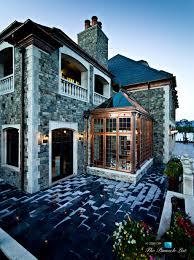 montana house shelter island estate u2013 flathead lake montana the list