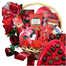 Best Home Gifts Best Valentines Day Gifts For Her 755