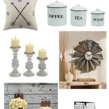 Amazon Home Decor by Home Decor Archives To Simply Inspire
