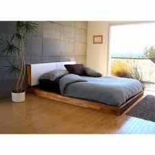 Modern Bed Frame Modern Beds Bed Frames