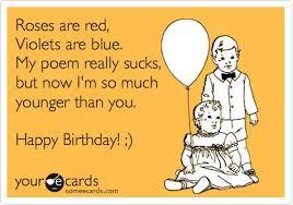 birthday e cards birthday card popular items happy birthday e cards free happy