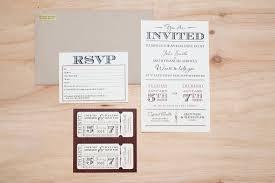Invitation Card Format For Seminar Plum Executive Series Plum Direct Marketing