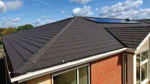 Roof Tile Manufacturers Roof Amazing Concrete Roof Tile Manufacturers Flat Concrete Roof
