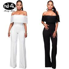 womens formal jumpsuits 2017 europe brand fashion rompers womens jumpsuit bodycon
