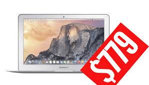 macbook air deals is new in best buy black friday sale