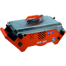 bench tile cutter bench mounted portable wet diamond tile cutter hire nottingham