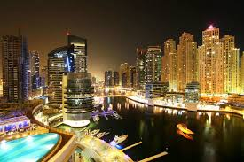 Dubai travel information dubai travel tips times of india travel
