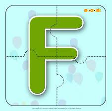 alphabet f alphabet jigzaw puzzles for kids mocomi