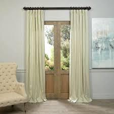 Khaki Curtains French Curtains Half Price Drapes