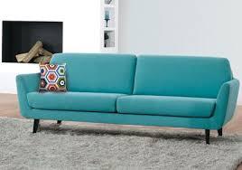 sofa bunt schön bunt türkisblaue mathisen bild 10 living at home