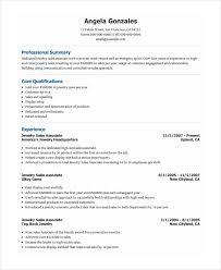 sales associate resume template sle resume sales associate hvac cover letter sle hvac