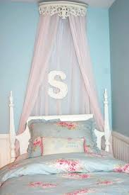 diy bed canopy kids bed canopy all about ideas diy bed canopy bed crowns for s room