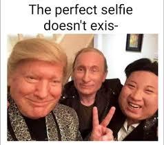 Sick Meme - putin looks sick meme by mercenary hero memedroid