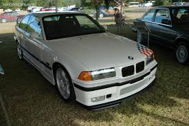 bmw e36 lightweight 1995 bmw m3 e36 lightweight at the the quail a motorsports gathering