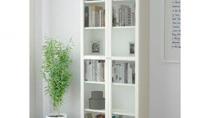 White Bookcase With Doors Ikea White Bookcase With Doors Ikea Amazing Billy Beige Ikea Inside 6