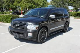 lifted nissan armada 2007 nissan armada user reviews cargurus