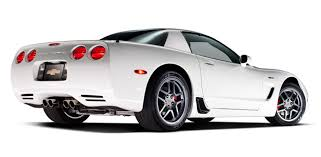 5th generation corvette 2001 04 chevrolet corvette z06 how has the c5 version of the z06