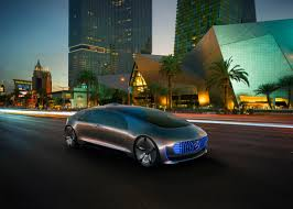 future cars future car tech sci fi cars are closer than you think pocket lint