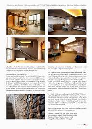 nc architektur nc innenarchitektur esseryaad info finden sie tausende ideen