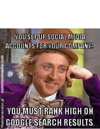 Memes Social Media - 17 social media memes that will make you lol social media humor
