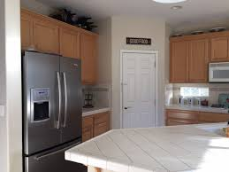 Behr Paint Kitchen Cabinets Navy And White Kitchen Cabinet Painting Life Rearranged
