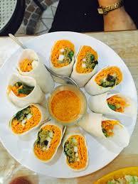 cuisine santé images gratuites plat repas aliments produire en bonne santé