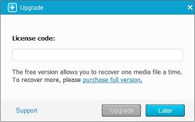 android license manual for android data recovery software from easeus
