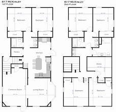 floor layout free free floor plan template awesome free line warehouse layout