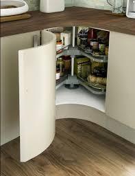kitchen beautiful tall corner cabinet corner base cabinet