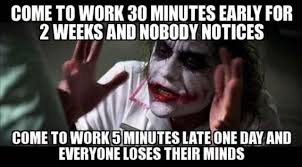 Funny Batman Memes - batman fans will enjoy these funny joker memes 22 pics izismile com